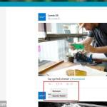 Приложение Twitter для Windows 10 получило небольш...