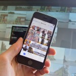 Как перенести Ваши фото с iPhone и iPad в Windows ...