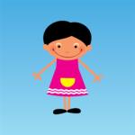 GS Kids! Preschool Games – увлекательная и образов...