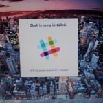 Обновление Slack для ПК может похвастаться MSI уст...