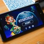 StarCheap - космическая приключенческая игра для W...