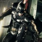 Игра Batman: Arkham Knight для ПК повторно выйдет ...