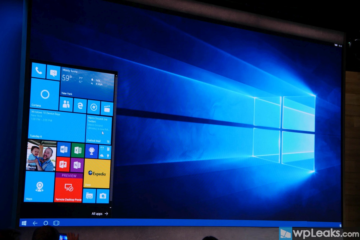 continuum-windows-10-phone