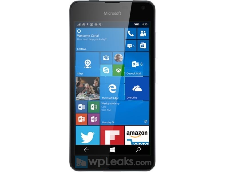 leaked-lumia-render