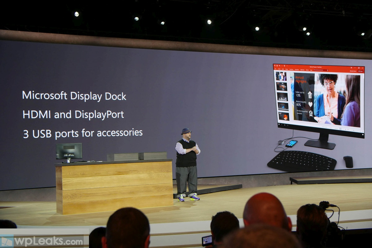 microsoft-display-dock-continuum1