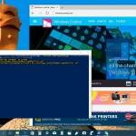 Как переустановить Microsoft Edge на Windows 10