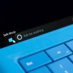 Появилась 10565 сборка Windows 10 PC Insider, в ко...