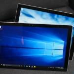 Компания Microsoft огласила перечень изменений в н...