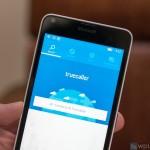 Вышло обновление Truecaller для Windows 10 Mobile ...