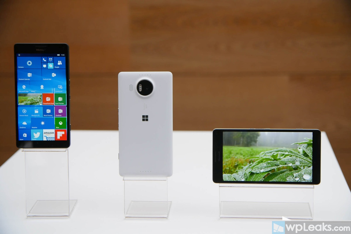 win10devices-10