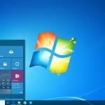 10586 сборка Windows 10 ПК для инсайдеров теперь д...
