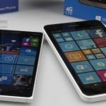 Появление новой сборки Windows 10 Mobile ожидается...