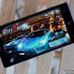 City Racing 3D попала в линейку приложений AdDuple...