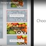 Новые инструменты Designer и Morph помогут вам соз...