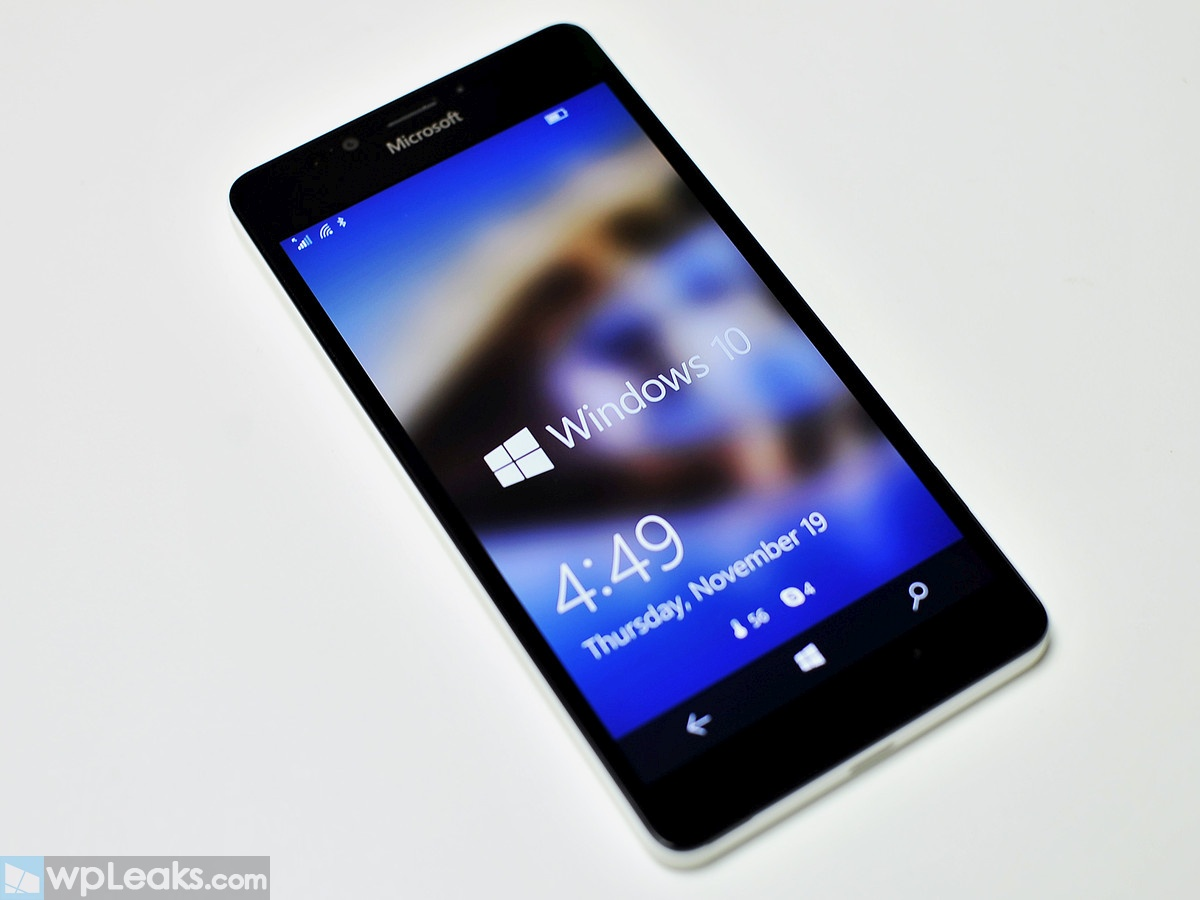 Lumia-950-windows-10-mobile