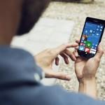 Lumia 950 и 950 XL: Выбор лучшей карты памяти