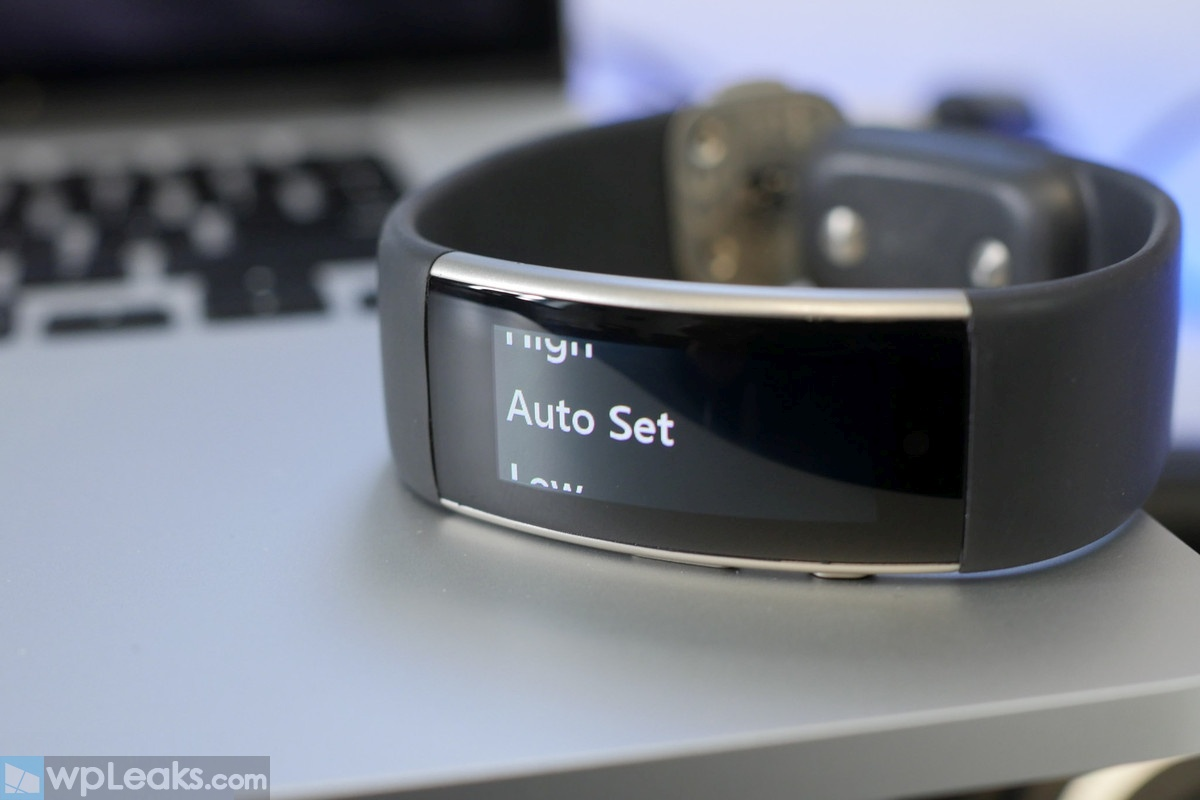 microsoft-band-2-auto-set