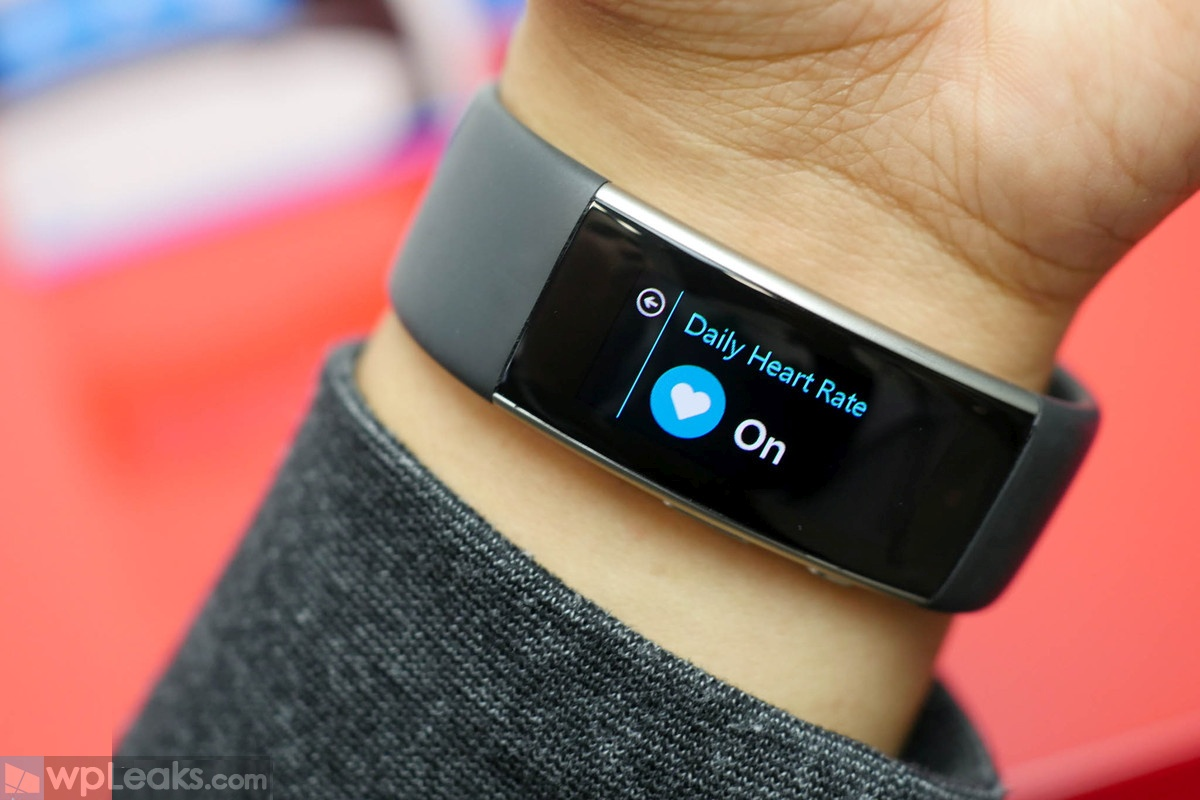 microsoft-band-2-heart-rate