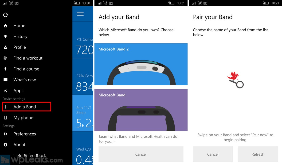 microsoft-band-2-pairing-scn