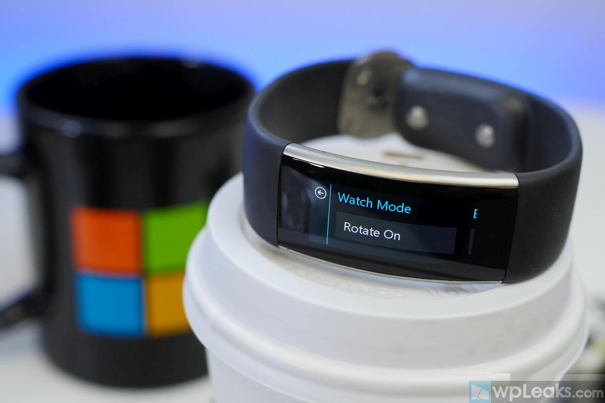 microsoft-band-2-rotate-on