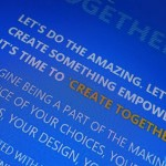 Программа 'Create Together' от компании Microsoft ...