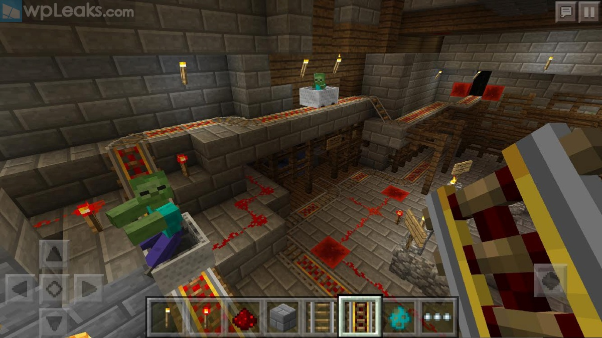 minecraft-redstone-update