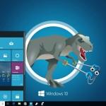 Утилита Media Creation Tool в ОС Windows 10 больше...