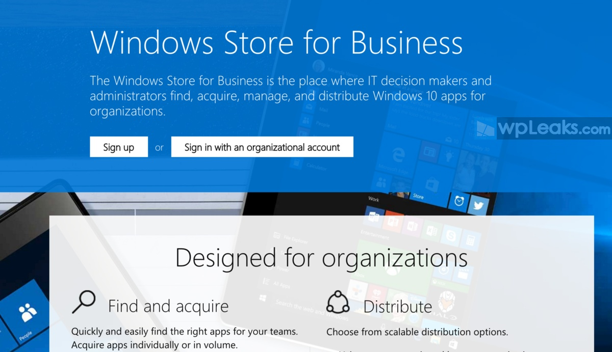 windows-store-business-website-screenshot
