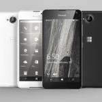 Эксклюзив: Microsoft Lumia 650 – доступный металл