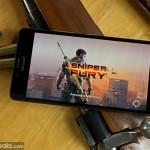 Sniper Fury – один из лучших в этом году шутеров д...
