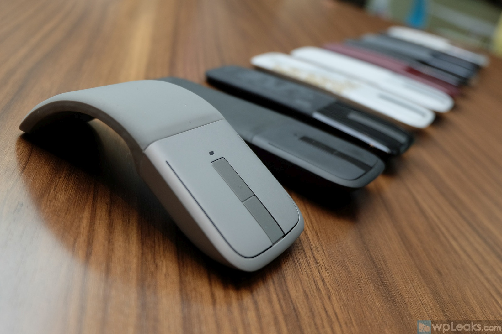 arc-touch-mouse