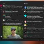 Twitter-приложение Fenice обновлено для ОС Windows...