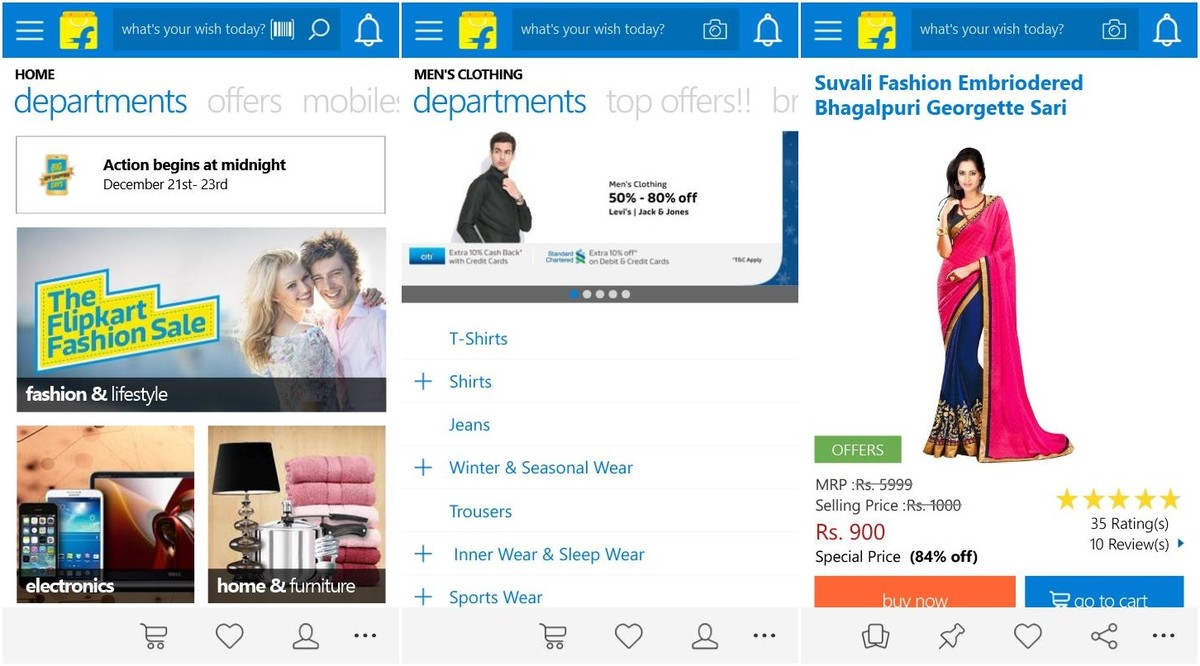 flipkart-v3-screenshots