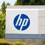 HP собирается представить новый телефон на базе Wi...