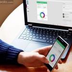 Майкрософт хочет облегчить создание мобильных бизн...