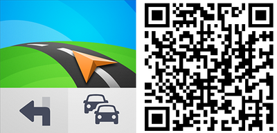 qr-sygic-gps-navigation-FIXED
