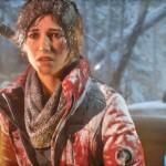 Rise of the Tomb Raider появится в ближайшем будущ...