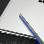 Как заставить Surface Pro 4 и Surface Book перейти...