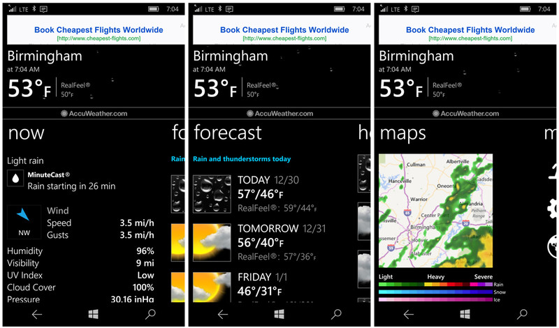 Accuweather_WinPhone