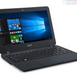 Microsoft и Acer работают вместе над созданием нов...