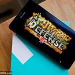 Победите силы Света в игре Myth Defense 2: DF – се...