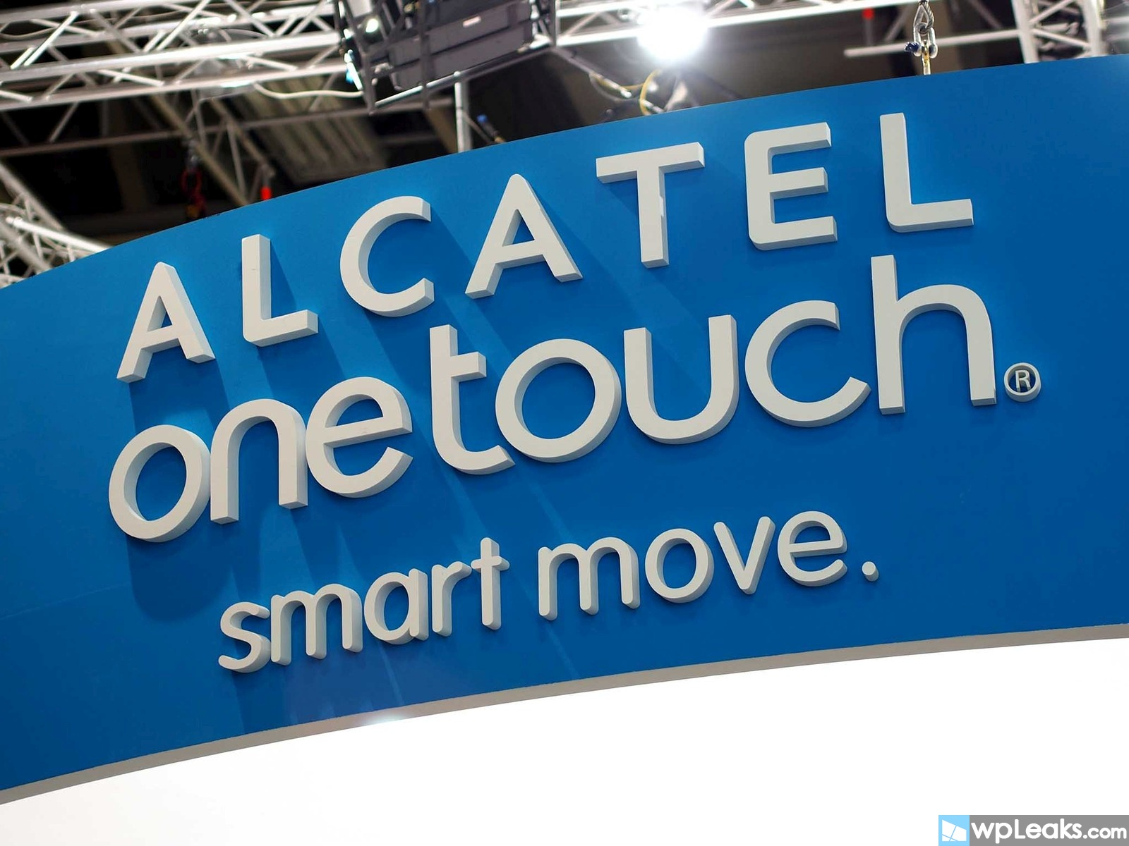 alcatel_onetouch_ifa2014_1