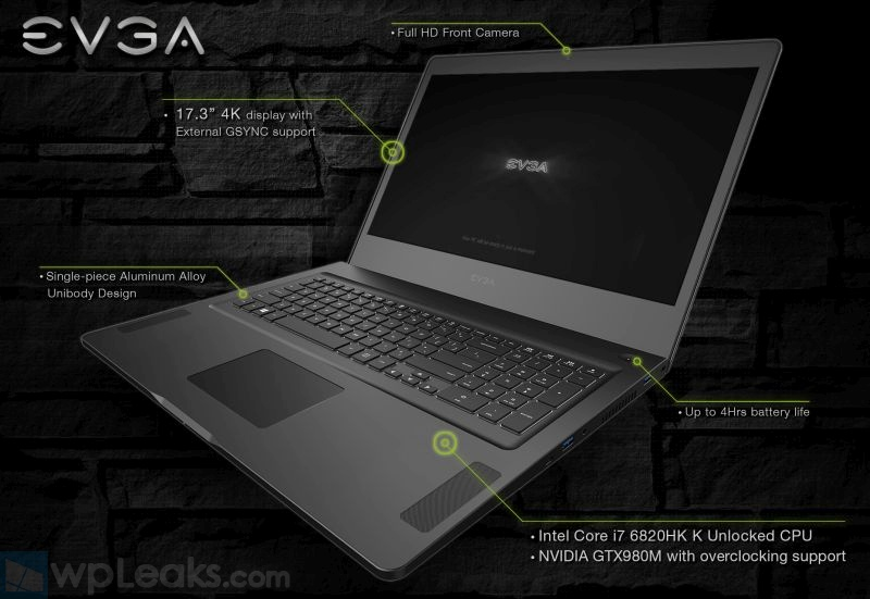 evga_sc17_gaming_laptop_01