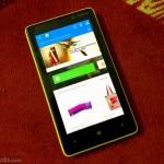 Бета-версия приложения Flipkart доступна для загру...