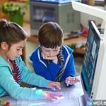 HP Sprout Pro – улучшенная версия компьютера для 3...
