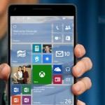 Microsoft подтверждает задержку выхода Windows 10 ...