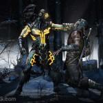 Новая редакция Mortal Kombat XL выйдет для Xbox On...