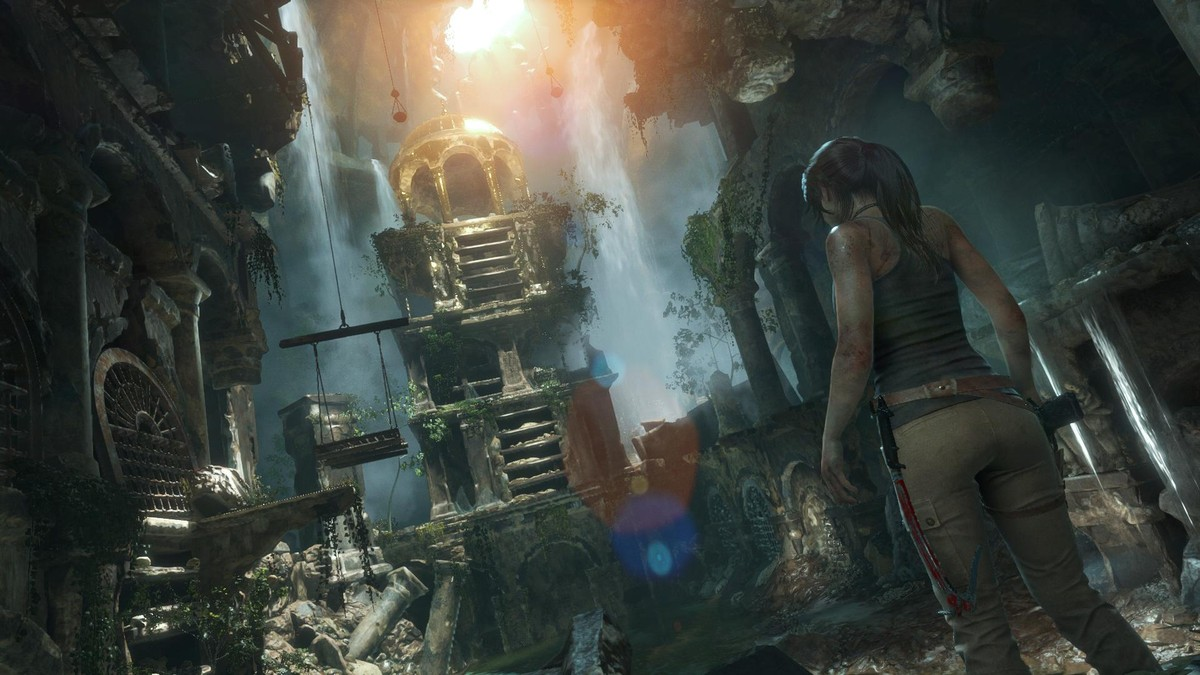 rise-of-the-tomb-raider_0