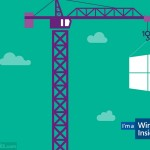 Microsoft оптимизирует Windows 10 для более быстры...