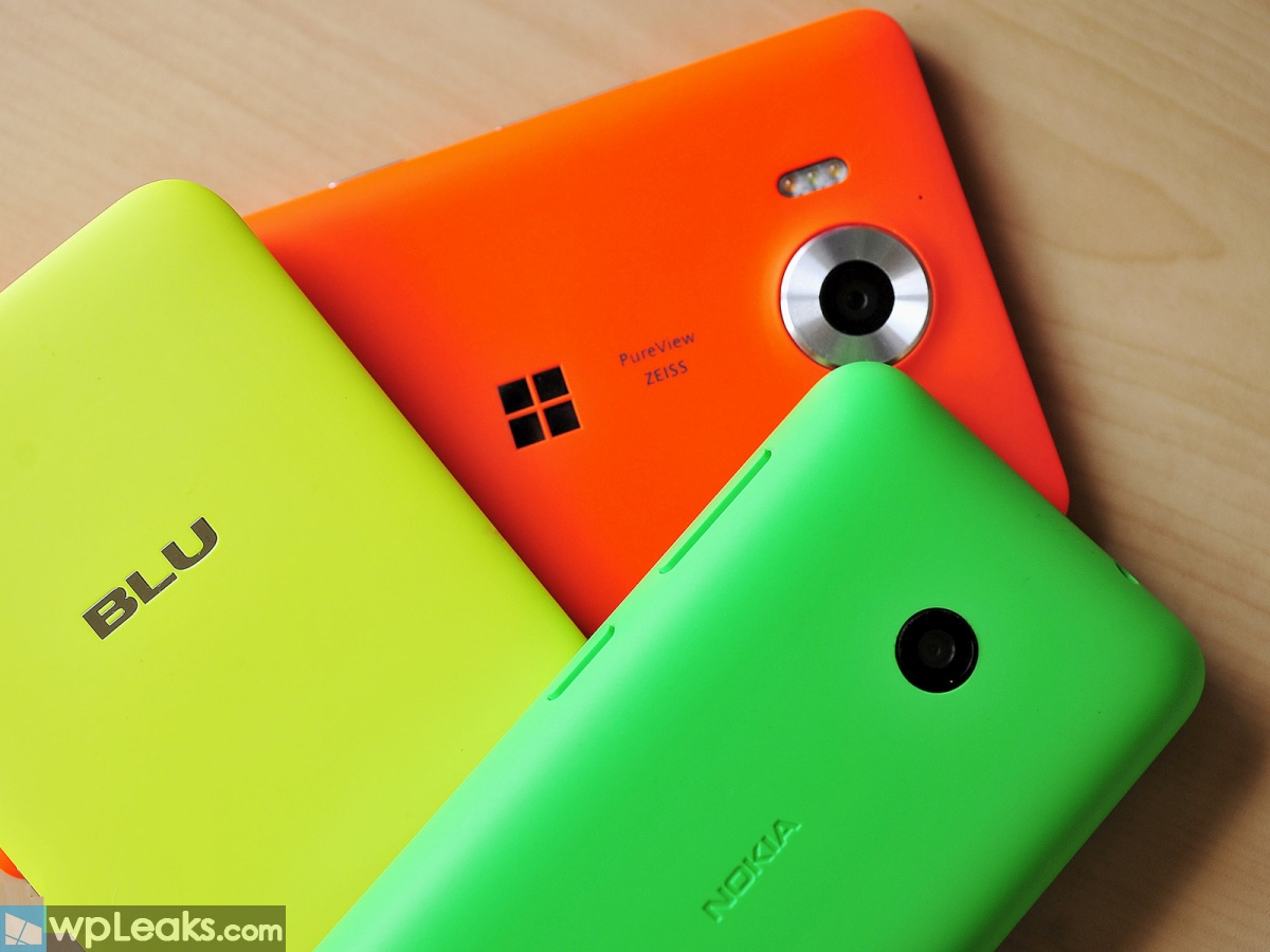 windows-phones-color-blu-nokia